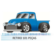 Jg Roda Aro 17 Cromada Original Captiva V6