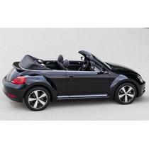 Roda Aro 17x7 4 E 5 Furos Novo Fusca Audi Polo Beatle Gol