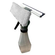 Rodo Limpa Vidros Com Dispenser 225ml - Superpro - Bettanin