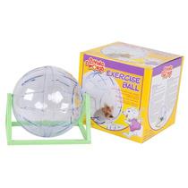 Globo Hamster Medium - Ofertão