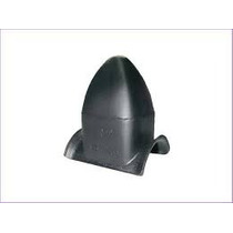 Batente Feixe Mola L200 Gl / Gls 4x4 / 4x2 Sport / Outdoor