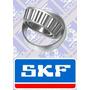 Rolamento Lateral Coroa Dir/esq Classic/corsa 32007 X/q Skf
