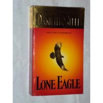 Lone Eagle (sebo Amigo)