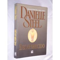 Desaparecido, Danielle Steel
