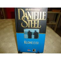 Klone E Eu - Danielle Steel