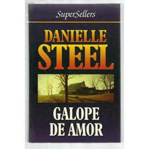 Galope De Amor - Danielle Steel