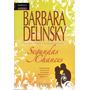 Livro Segundas Chances Bestseller De Barbara Delinky