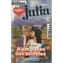 Super Julia A Um Passo Das Estrelas Pamela Bauer Nº86
