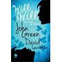 Will E Will Umo Nome Um Destino Livro John Green