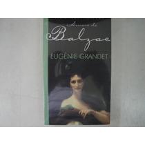Eugénie Grandet Balzac Livro Novo Lacrado