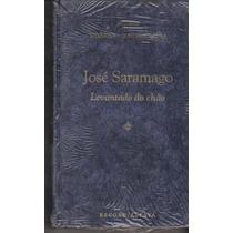 Levantando Do Chão - José Saramago _