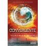 Convergente (volume 3) Veronica Roth - Rocco