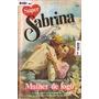Super Sabrina Mulher De Fogo Maureen Broson Nº44 N.cultural