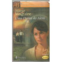 Livro Harlequin Grandes Romances Históricos