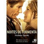 Noites De Tormenta - Nicholas Sparks