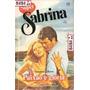 Super Sabrina Paixão E Glória Suzanne Ellison Nº50 Harlequin