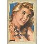 Sempre No Meu Coração - Margaret G. Nichols Bibli Das Moças