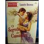 Romance Clássicos Históricos Século 19 Nº341 - Frete Grátis