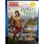Romance Clássicos Históricos Século 19 Nº346 - Frete Grátis