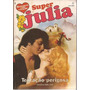 Tentação Perigosa - Christine Hella Cott Super Julia 12