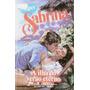 A Ilha Do Verão Eterno - Peggy Nicholson Super Sabrina 62