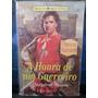 Romance Clássicos Históricos N Cultural Nº150 - Frete Grátis