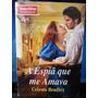 Romance Clássicos Históricos Século 19 Nº436 - Frete Grátis