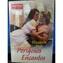 Romance Clássicos Históricos Século 19 Nº423 - Frete Grátis