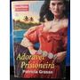 Romance Clássicos Históricos Século 19 Nº415 - Frete Grátis