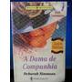 Romance Clássicos Históricos Ed. Comemorativa - Frete Grátis