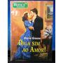 Romance Bianca Histórico Nº843 - Maria Greene - Frete Grátis