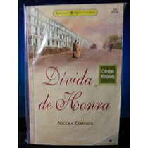 Romance Clássicos Históricos N Cultural Nº279 - Frete Grátis