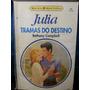 Romance Julia - Nova Cultural Nº0894 - Frete Grátis