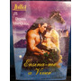 Romance: Julia Romances Envolventes Nº1498 - Frete Grátis