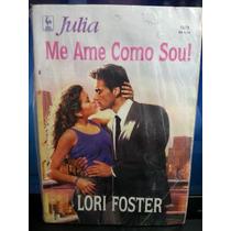 Romance: Julia Nova Cultural Nº1323 - Frete Grátis