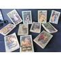 Coleção Biblioteca Das Moças - 11 Livros - Incompleta - A82