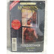 Romance Momentos Íntimos Nova Cultural Nº142 - Frete Grátis