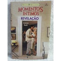 Romance Momentos Íntimos Nova Cultural Nº162 - Frete Grátis