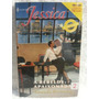 Romance: Jessica Harlequim Nº002 A. Browning - Frete Grátis