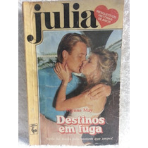 Romance Julia - Nova Cultural Nº0552 - Frete Grátis