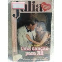 Romance Julia - Nova Cultural Nº0443 - Frete Grátis
