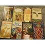 Lote Com 40 Livros Pocket Books Em Inglês Promoção