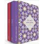 As Mil E Uma Noites - Caixa Livro Antoine Galland - Frete 8