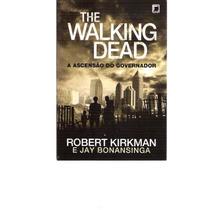 The Walking Dead - A Ascenção Do Governador - 2013