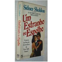 Um Estranho No Espelho Sidney Sheldon Livro