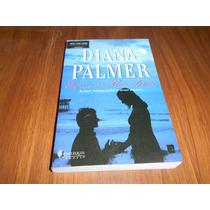 Depois Da Meia - Noite - Diana Palmer