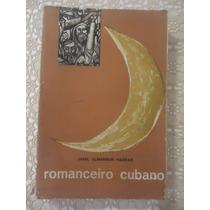 Romance Cubano, Jamil Almansur Haddad