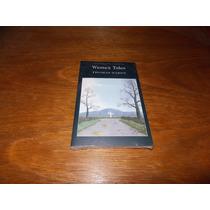 Wessex Tales - Thomas Hardy - Livro Em Inglês