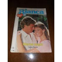Bianca Florzinha - Eterna Magia - 168