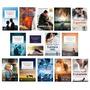 Coleção Imperdível Livros Nicholas Sparks (14 Livros)